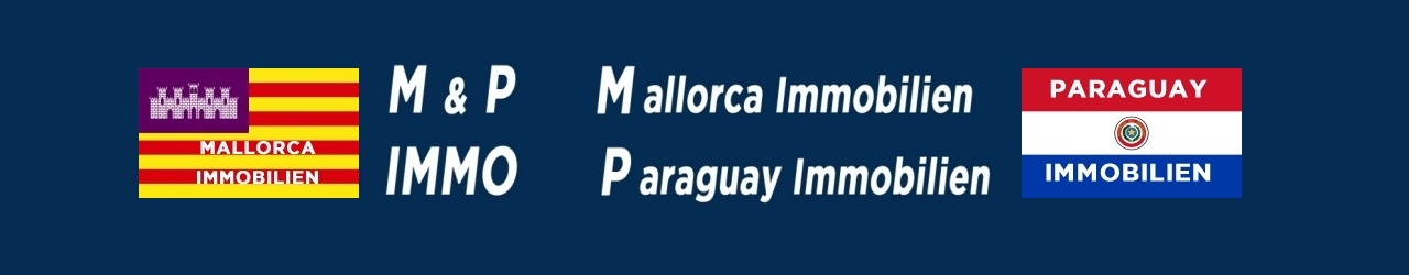 MP-Immo-Mallorca